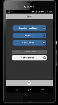 Fisconlab capture d'écran 2