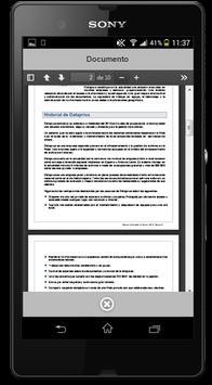 Fisconlab capture d'écran 3