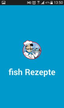 fish Rezepte 2017 screenshot 1