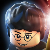 Guide Game LEGO Harry Potter icon