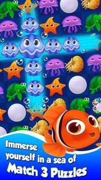 Fish Mania screenshot 2