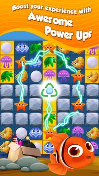 Fish Mania screenshot 9