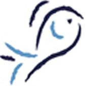 Msamaki icon