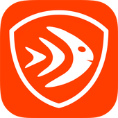 FishVerify icon