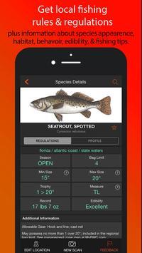 FishVerify poster