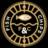 Fish & Chips icon