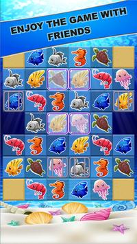 Fishdom Jelly Blast 스크린샷 6