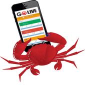 Fisherman App icon