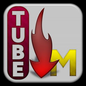 Tube Video and MP3 downloader screenshot 3
