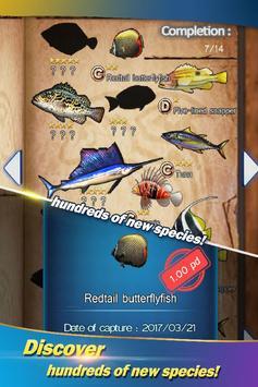 fishing fishing apk screenshot