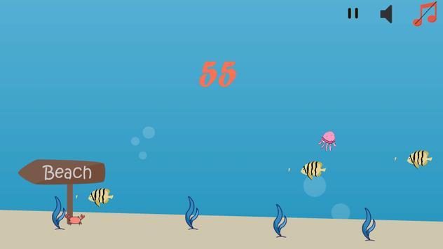 Carp Fishing Game apk screenshot