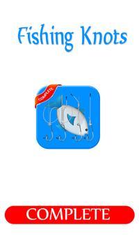 23 Useful Fishing Knots and Rigs Tying Guide screenshot 2
