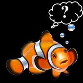 Ultimate Fish Quiz PRO FREE icon