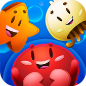 Fish House Mania icon