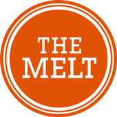 The Melt icon