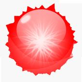 Balloon GO icon