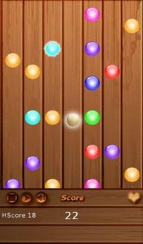 Balloon GO apk screenshot