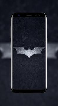Superheroes Wallpapers Best 4K screenshot 4
