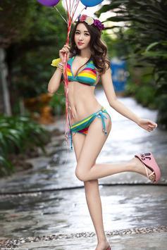 Hot beauty girl wallpaper hd apk hot beauty girl wallpaper hd apk voltagebd Images