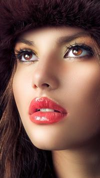 Hot beauty girl wallpaper hd apk hot beauty girl wallpaper hd apk voltagebd Choice Image
