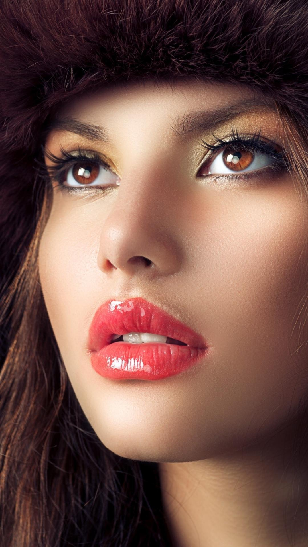 Hot Beauty Girl Wallpaper Hd For Android Apk Download
