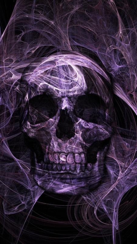 Skull wallpapers hd 4k apk download free personalization app for skull wallpapers hd 4k apk screenshot voltagebd Choice Image