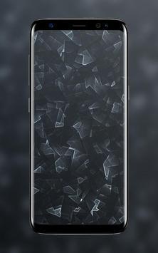 Beautiful Abstract Wallpapers HD screenshot 3