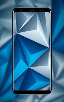 Beautiful Abstract Wallpapers HD screenshot 5