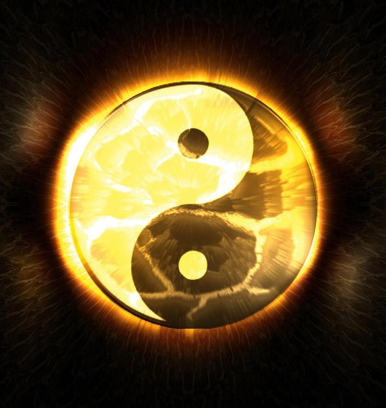 Yin yang wallpapers best apk baixar gr tis for Bett yin yang