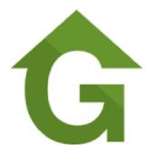 FIspace Crop Monitoring App icon