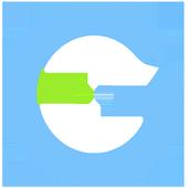 Gophix icon