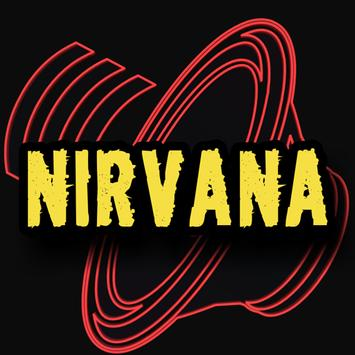 Nirvana; Top song chords and lyrics for Android - APK Download