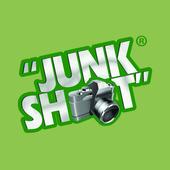 JUNK SHOT icon
