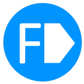 FIPTV Player icon