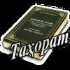 Китоби Таҳорат иконка