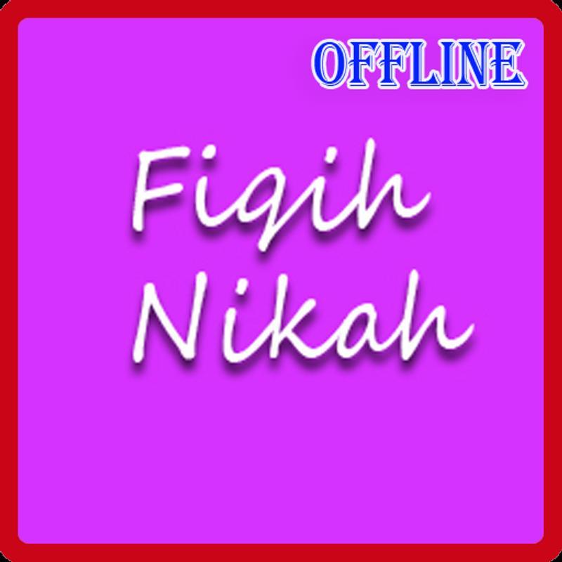 Rukun Nikah Fiqih Munakahat Offline For Android Apk Download