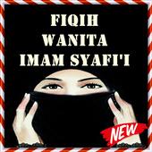 Fiqih Wanita Imam Syafi'i icon