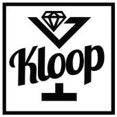 Kloop icon