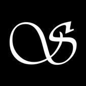Sanfiore icon