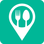 FoodSearch icon