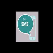 MaxiSms icon