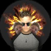 Knock Daniel Down icon