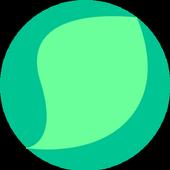 Parrot Launcher icon
