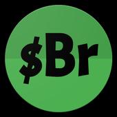 Курсы НБ РБ icon