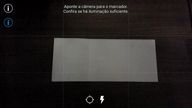 Fira Soft AR screenshot 2