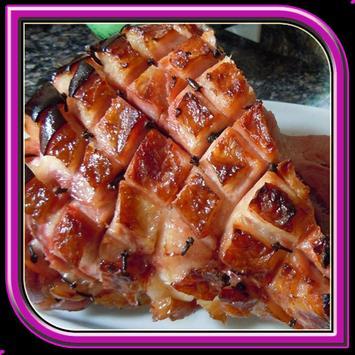 Pork Recipes screenshot 8