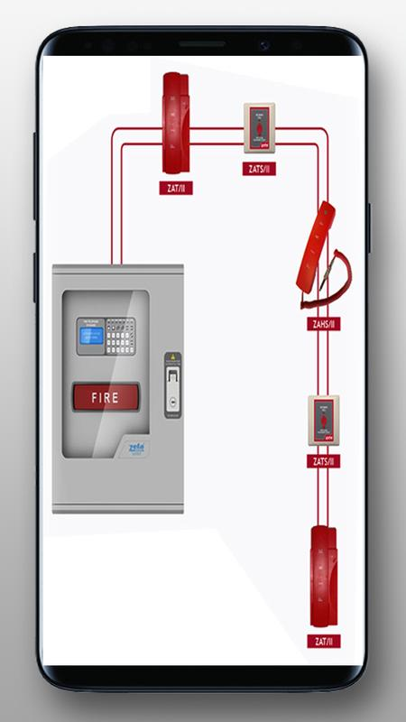 fire alarm wiring diagram for android - apk download fire alarm wiring practices manual