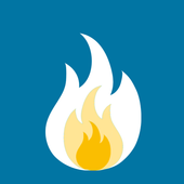 Fire Back - A Socializing Game icon