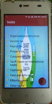 PM schemes and tax screenshot 2