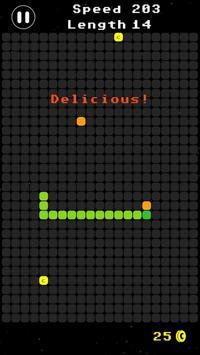 Snake Classic apk screenshot